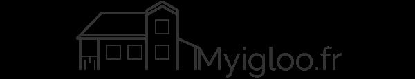 Myigloo.fr : tout pour rénover et décorer votre maison du sol au plafond